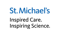 Chambers & Associates Clients - St. Michael's Hospital