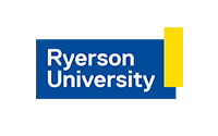 Chambers & Associates Clients - Ryerson University