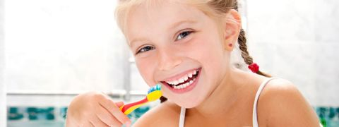 Family Dental Services in Hamilton