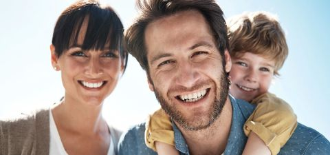 Children & Family Dental Services