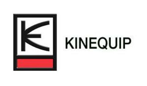 Kinequip | Stromag Supplier