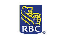 Chambers & Associates Clients - RBC