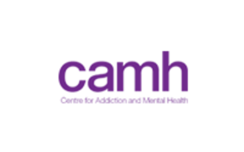 Chambers & Associates Clients - CAMH