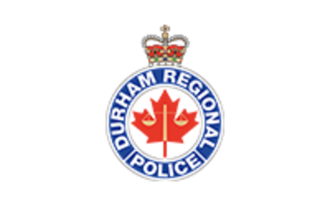 Chambers & Associates Clients - Durham Regional Police