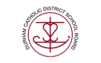 Chambers & Associates Clients - Durham Catholic District School