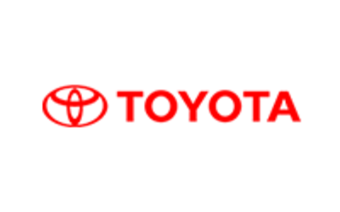 Chambers & Associates Clients - Toyota