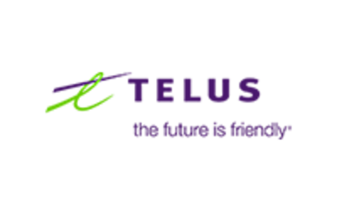 Chambers & Associates Clients - Telus