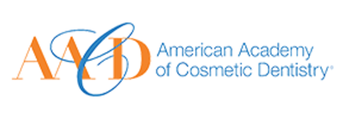 Academy of Cosmetic Dentistry