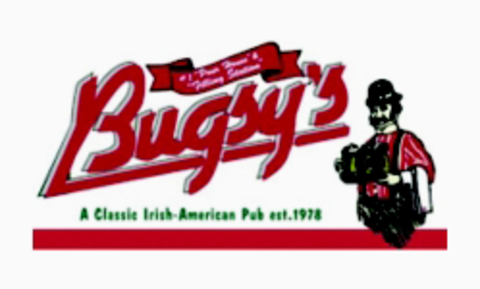 Bugsby's Irish Pub