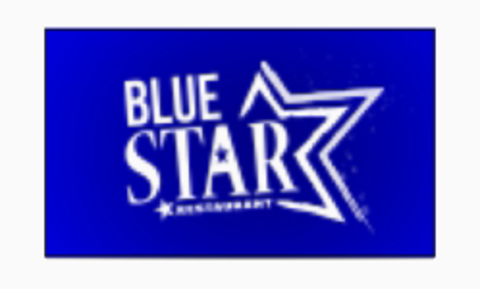 Blue Star Restaurant | Welland