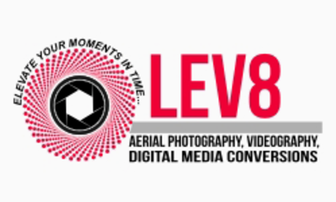 Lev8 Aerial Photography, Videography, Digital Media | Welland