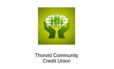 Thorold Community Credit Union