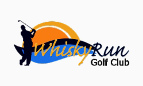 Whisky Run Golf Club