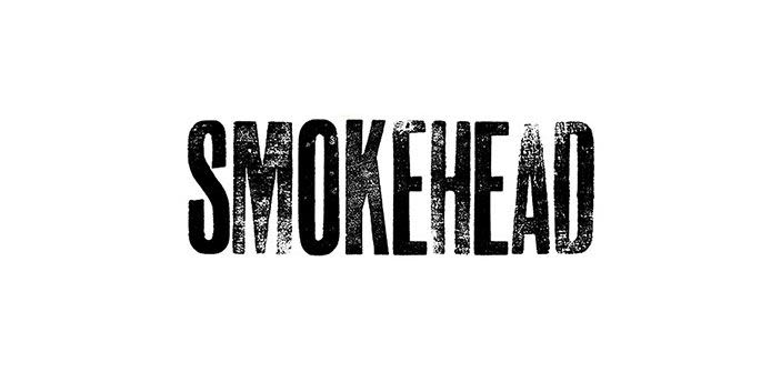 Smokehead Whisky | Ian Mcleod Brands
