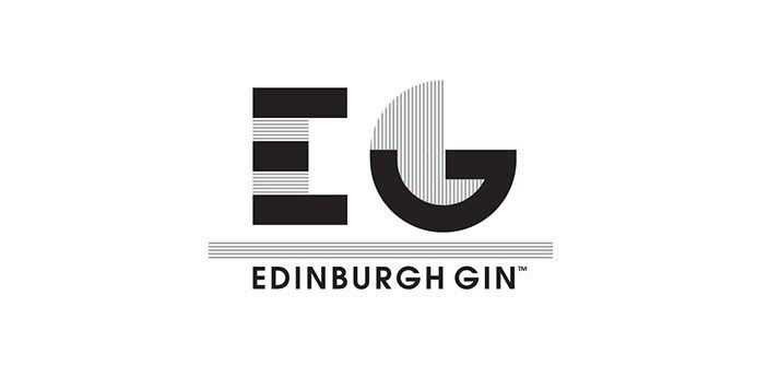 Edinburgh Gin | Ian Macleod Brands