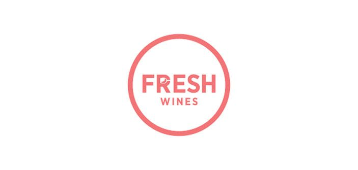 FRESH Wines | Lakeview Wine Co.