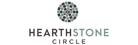 Hearthstone Circle, Guelph
