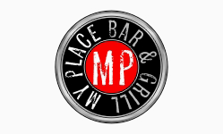 My Place Bar & Grill | Fonthill
