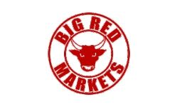 Big Red Markets