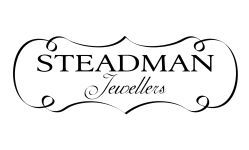 Steadmans Jewellers