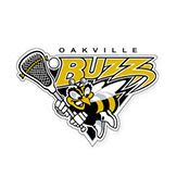 Oakville Buzz