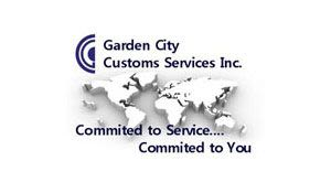 Garden City Customs Services | Stromag Supplier