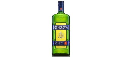 Becherovka | Pernod Ricard Group